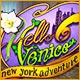 Hello Venice 2: New York Adventure Game