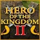 Hero of the Kingdom II Game