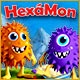 HexaMon Game