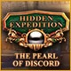Hidden Expedition: The Pearl of Discord Game