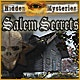 Hidden Mysteries: Salem Secrets Game