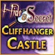 Hide & Secret 2: Cliffhanger Castle Game