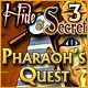 Hide & Secret 3: Pharaoh's Quest Game