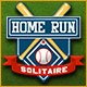 Home Run Solitaire Game