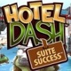 Hotel Dash: Suite Success Game