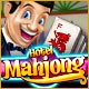 Hotel Mahjong Game