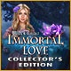 Immortal Love: Black Lotus Collector's Edition Game
