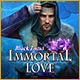 Immortal Love: Black Lotus Game