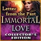 Immortal Love: Letter From The Past Collector's Edition Game
