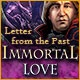 Immortal Love: Letter From The Past Game