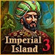 Imperial Island 3 Game