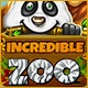 Incredible Zoo Game