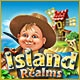 Island Realms Game