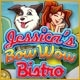 Jessica`s Bow Wow Bistro Game