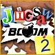 Jigsaw Boom 2 Game
