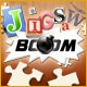 Jigsaw Boom Game