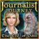 Journalist Journey: The Eye of Odin Game