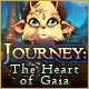 Journey: The Heart of Gaia Game