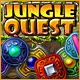 Jungle Quest Game