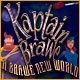 Kaptain Brawe - Episode I Game