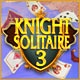 Knight Solitaire 3 Game