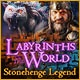 Labyrinths of the World: Stonehenge Legend Game