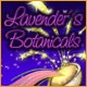 Lavender's Botanicals Game