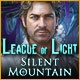 League of Light: Silent Mountain Game