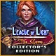 League of Light: The Game Collector's Edition Game