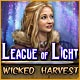 League of Light: Wicked Harvest Game