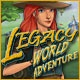 Legacy: World Adventure Game