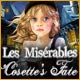 Les Miserables: Cosette's Fate Game