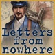 Letters from Nowhere Game