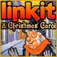 Linkit - A Christmas Carol Game