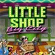 Little Shop - City Lights