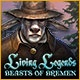 Living Legends: Beasts of Bremen Game