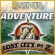 Lost City of Z: Special Edition Game