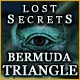 Lost Secrets: Bermuda Triangle Game