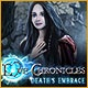 Love Chronicles: Death's Embrace Game