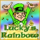Lucky's Rainbow Game