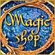 Magic Shop Game