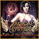 Magical Mysteries: Path of the Sorceress Game