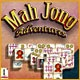 Mah Jong Adventures Game