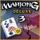 Mahjong Deluxe 3 Game