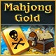 Mahjong Gold Game