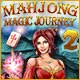 Mahjong Magic Journey 2 Game