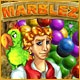 Marblez Game