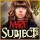 Maze: Subject 360 Game