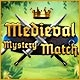 Medieval Mystery Match Game