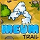 Meum-Trail Game